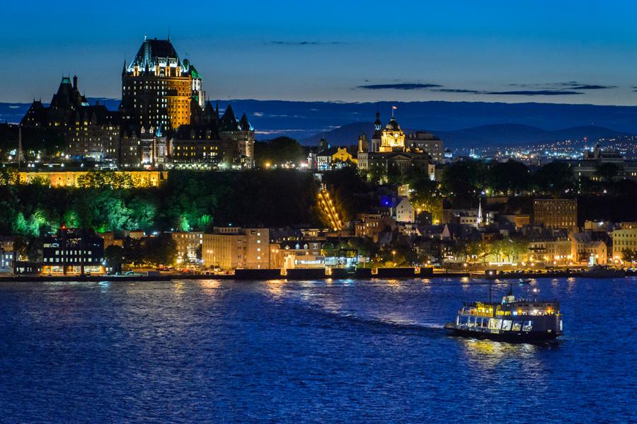 Winter Tires Quebec >> Home - Quebec City-Lévis Ferry - Société des traversiers ...